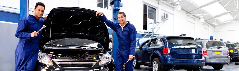 Garage renault ploemeur garage renault ploemeur garage for Garage volkswagen montaudran