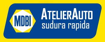 Atelier Auto Sudura Rapida
